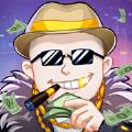 富豪第一城游戲官方正式版下載 v1.0