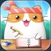 猫咪学校希望游戏无限钻石下载 v1.1.2