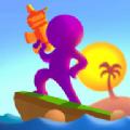 水枪大混战游戏安卓完整版下载 v1.0