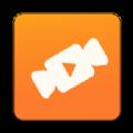 糖恋视频APP官方版下载 v1.5.2