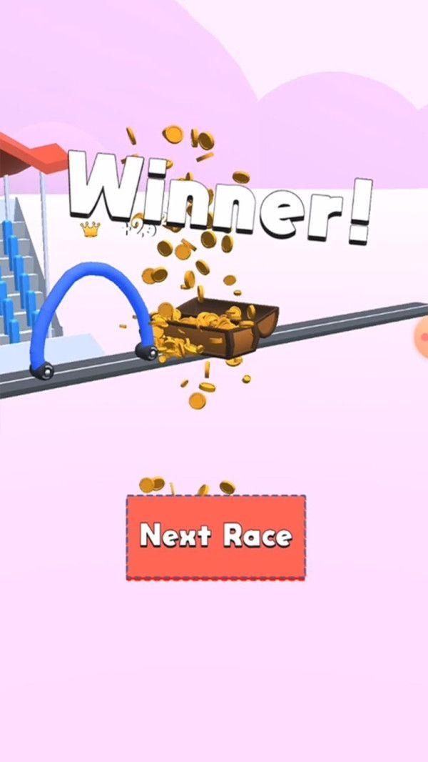 手绘赛车游戏最新安卓版下载图片2