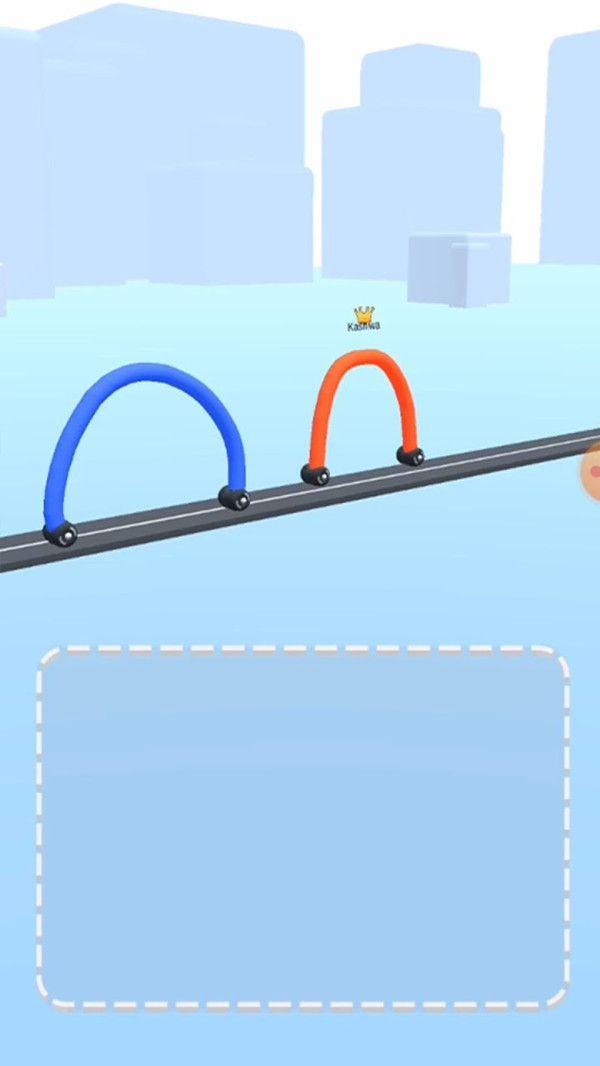 手绘赛车游戏最新安卓版下载图片3