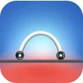 手绘赛车游戏最新安卓版下载 v3