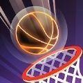 连续扣篮游戏安卓版下载 v1.0