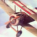 飛行危機游戲安卓完整版下載 v1.0