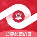 享友资讯APP手机版下载 v2.0.14