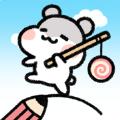 倉鼠小鎮游戲安卓無限鉆石下載 v1.1.6