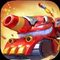 元气坦克游戏安卓正式版下载 v1.0