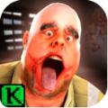 肉先生可怕逃生室1.7破解版