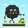 煤球精灵游戏安卓免费版 v1.0