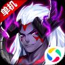 银魂之刃所有礼包码兑换码大全版下载 V1.0.10