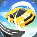 云顶飞车游戏安卓版官方下载 v0.3