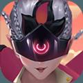 异境英雄录手游安卓官网版下载 v1.173.0