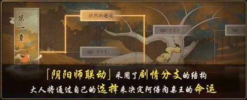 《神都夜行录》X《阴阳师》联动活动开启!限定SSR/SR妖灵登场图片4