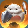 拳头LoR手游官网版下载(Legends of Runeterra) v1.0