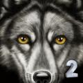 狼族2无限精力中文破解版下载 v1