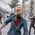 死亡狩猎僵尸游戏中文安卓版下载 v1.0