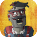 3D僵尸大战游戏最新安卓版下载 v1.0.7