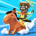 套马的汉子游戏安卓正式版下载 v1.0