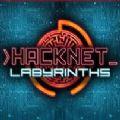 黑客网络hacknet游戏攻略全任务安卓版下载 v1.2