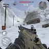 现代世界大战冬季破解版