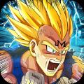 龙珠最强战士正版手游官方下载 v1.0.0