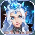 魔法军团手游官方安卓正版下载 v1.0