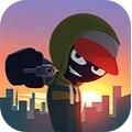 柴人传奇战士游戏安卓正式版下载 v15.0.0