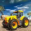 拖拉機耕作駕駛游戲安卓中文版下載 v1.0