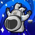 Backflip Planet游戲最新安卓版下載 v1.1