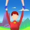 Flip Jump Stack游戲最新安卓版下載 v0.23