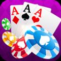 AG新世界app