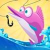 豪華釣魚幻想游戲最新安卓版下載 v0.5