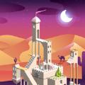 宝藏迷宫逃离木乃伊游戏安卓中文版下载(Treasure Maze Escape Mummy) v1.0