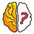 脑洞大师Brain Out全关卡答案攻略破解版下载 v1.0