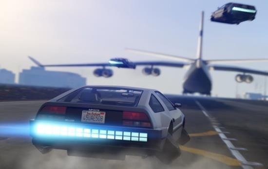 豪车自由驾驶的游戏苹果手机版破解版下载图片3