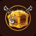 寶藏大戰游戲安卓中文版下載(Treasure Wars) v2.029