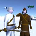 冬季戰爭游戲漢化中文版下載 v0.41