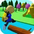 我过河贼6游戏官方正式版下载 v1.0