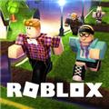 小飞象解说Roblox美术店逃生游戏最新版下载 v1.0