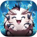 梦幻怪兽2.9.2强抓版无限cost破解版下载 v2.9.0
