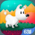 米皮大冒險手機游戲最新正版下載 v1.6