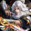 暴徒大侠手游安卓正式版下载 v1.0.4