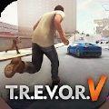 崔佛5游戲中文手機版下載(5TREVOR V) v1.02
