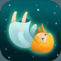 Dream Walker梦行者手机游戏最新版 v1.15.08