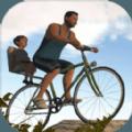 爸爸送儿子上学手机版游戏下载最新版 v3.7