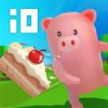 投食大作战游戏安卓正式版下载 v1.0.1