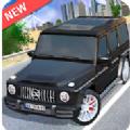 駕駛模擬奔馳房車游戲破解版下載 v1.7