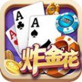 518众娱牛牛最新手机版下载 v1.0