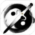 古域巫灵伏魔纪手游官方网站最新版下载 v101.0.0
